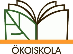 okoiskola