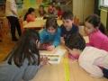 Brother Earth Charity Nap iskolánkban
